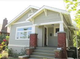 exterior paint schemes exterior traditional with blue exterior