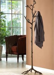 lovebird coat rack eclectic coatracks and umbrella stands hat coat