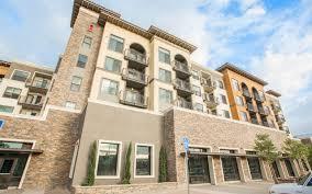 apartments for rent in la puente ca