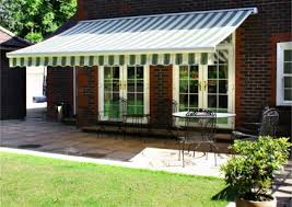 Awnings Usa 6ft 7