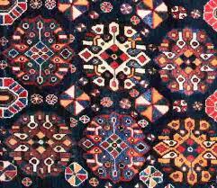 Oriental Design 101 Best My Childhood Memory Derbent Images On Pinterest