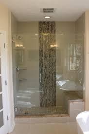 Glass Shower Doors Nashville by Bathroom Remodel Custom Shower Custom Shower Door Subway
