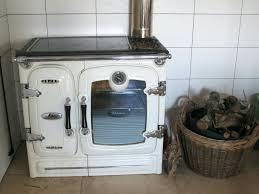 installing wood burning insert into prefab fireplace average cost