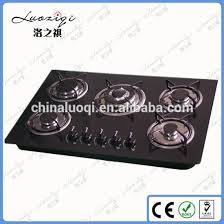 kitchen appliance manufacturers china kitchen appliance china kitchen appliance manufacturers and