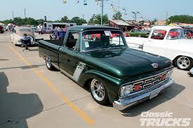 64 f100 trucks pinterest ford ford trucks and butter
