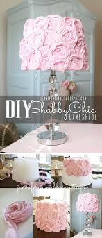 pink bedroom ideas 30 creatively pink diy room decor ideas diy projects for