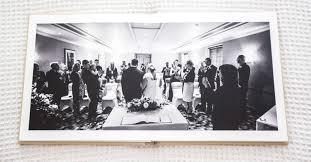 Art Leather Wedding Albums Folio Fine Art Wedding Album Review Bath Wedding Photographer