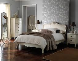 custom 40 bedroom furniture outlet stores uk decorating