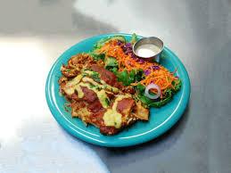 vegan cuisine the best vegan and vegan restaurants in all 50 states