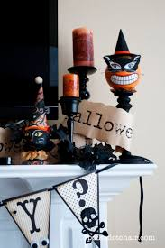 Vintage Halloween Decorating Ideas 33 Best Halloween Safety Tips Images On Pinterest Halloween