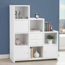 wildon home bookcase searchub