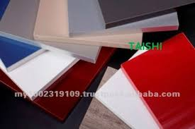 Acrylic Panels Cabinet Doors Acrylic Panel For Wardorbe Kitchen Cabinet Indoor Furniture Buy