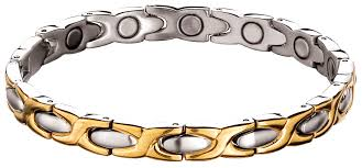ladies magnetic bracelet images 5b stainless steel magnetic bracelet gif