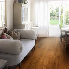 furniture buy hardwood clearance hardwood flooring flooring