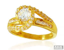 gold nice rings images Beautiful gold ring ajri58369 22k gold ring with nice design jpg