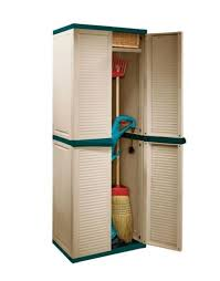 best outdoor storage cabinets awesome outdoor storage cabinets who has the best outdoor storage