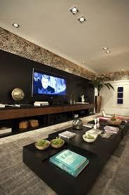 salas living room wall units unique tv wall unit setup ideas 14 jpg 600 900 salas de casas