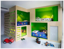 Childrens Bedroom Interior Design Ideas Kids Room Ideas Free Online Home Decor Projectnimb Us