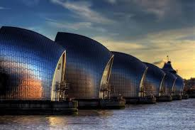 thames barrier failure so long greenwich i predict that by 2050 you ll swallow up