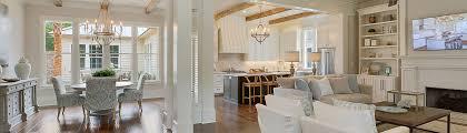 highland homes inc covington la us 70433