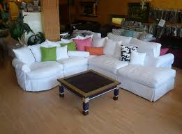 Love Sofas Sofa U Love Custom Made In Usa Furniture Sectionals Sectionals