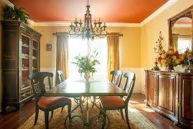 old world dining room old world elegance traditional dining room new york by