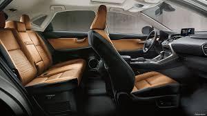 lexus nx300h personal lease 2018 lexus nx luxury crossover gallery lexus com
