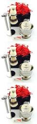 get 20 straight razor shave ideas on pinterest without signing up