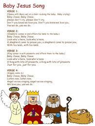 design childrens songs for church children s
