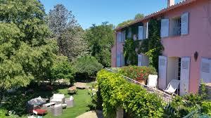 guide des chambres d h es de charme la bastide notre dame entrecasteaux les maisons d hôtes de provence