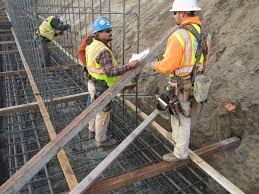 Contract Administration Job Description Management Adko Engineering