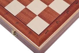 tournament no 7 inlaid intarsia new line insert tray wooden