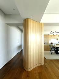 retractable room divider ideas decor cool folding room dividers