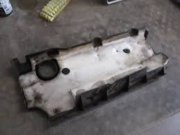 used scion valve covers for sale