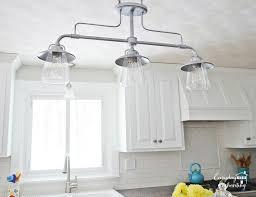 ceiling hanging light fixtures kitchen lighting for kitchens country kitchen lighting kitchen