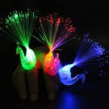 get cheap led peacock lights aliexpress alibaba