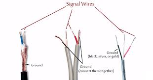 phone jack wiring diagram agnitum me