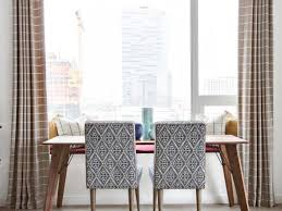 modern dining rooms dining room decorating and design ideas with pictures hgtv