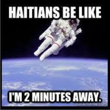 Haitian Meme - funny haitian meme haitian organization pinterest meme