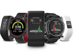 best black friday deals on garmin gps garmin gps activity trackers best buy