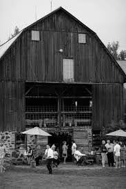 Pedretti Party Barn Madison Wedding Venues Archives James Stokes Photographyjames