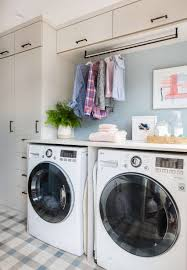 Laundry Room Storage Cabinets by Laundry Room Beautiful Tall Laundry Room Storage Cabinets These