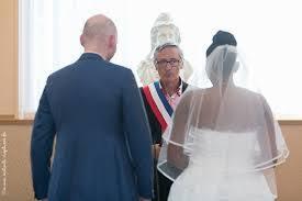 carte de sejour mariage premier titre de séjour 7 9 marié e avec un e