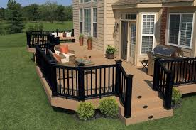 Deck Estimates Per Square by Deck 2017 Composite Decking Cost Composite Decking Clearance Sale