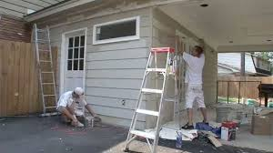 how to paint your house how to paint the exterior of your house today s homeowner