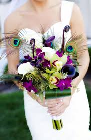 flower arrangement pictures with theme 841 best wedding theme peacock images on pinterest peacock