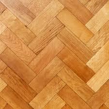 138 best decor flooring images on flooring ideas