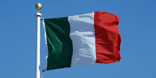 Italy Flag Images Divorce In Italy Will Be Quicker And Easier With New Law Huffpost