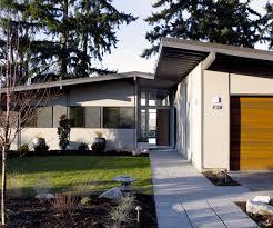 110 best mid century modern images on pinterest architecture