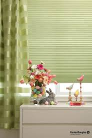 18 best horizontal blinds images on pinterest hunter douglas
